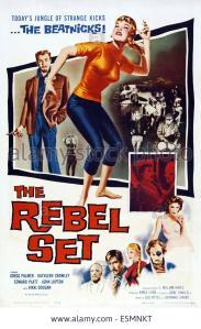 rebel7