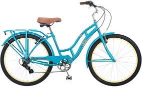 bike-bb