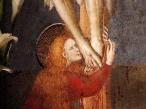 crucifix5