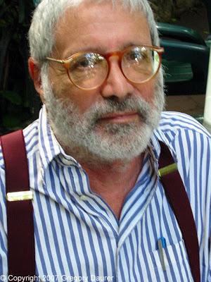 Jules-Siegel