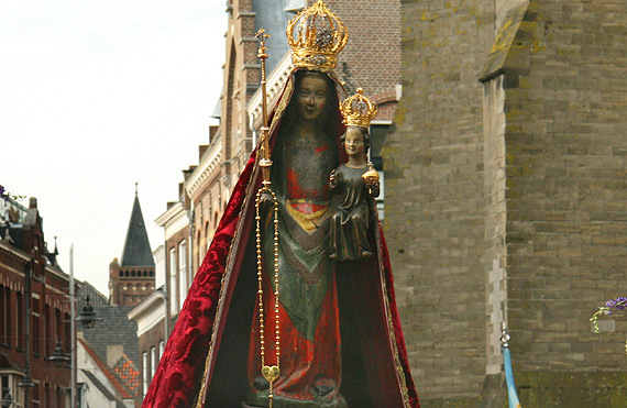 ourlady12