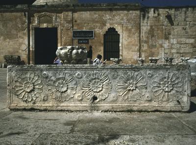 sarcophagus4