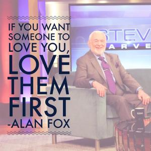 alan-fox46