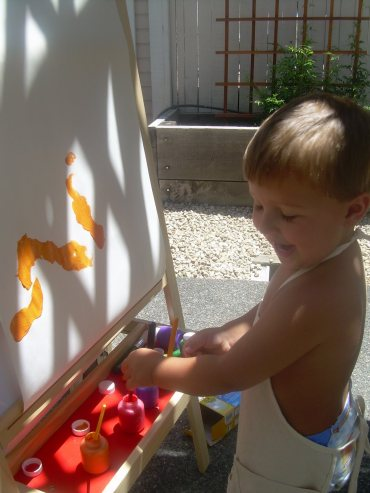 atyler_painting22