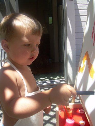 atyler_painting33