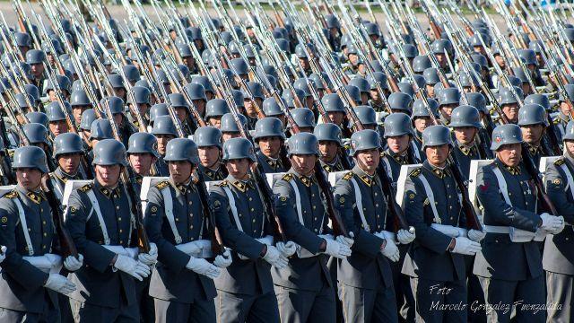 Chile_-_Escuela_de_Suboficiales_Ejército_-_19-09-2014