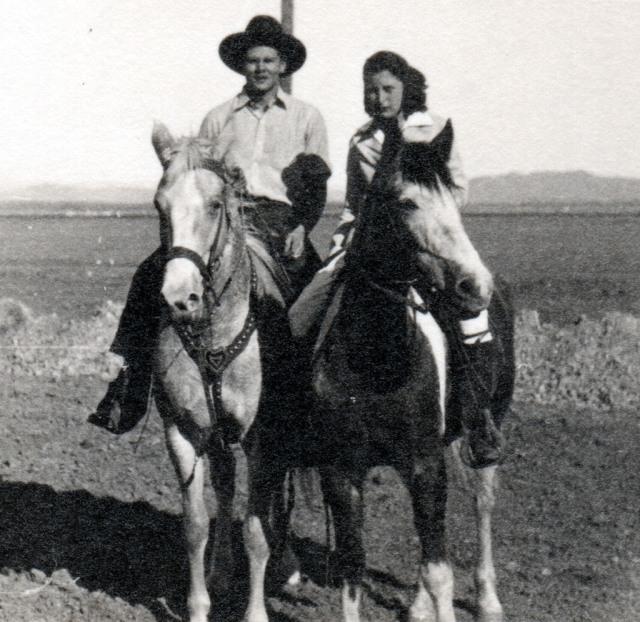 rosemary-1939ho