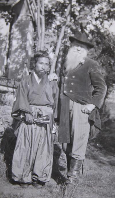Yone-Noguchi-courtesy-Oakland-History-Room
