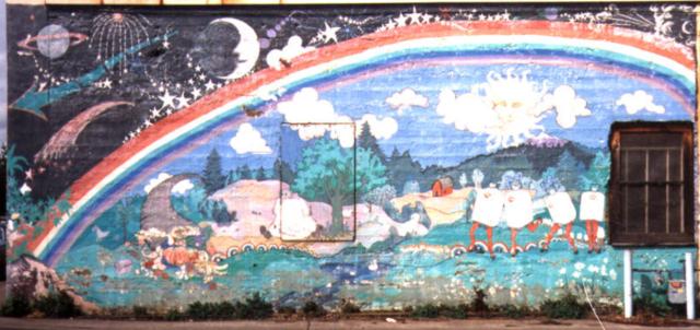 erin-mural