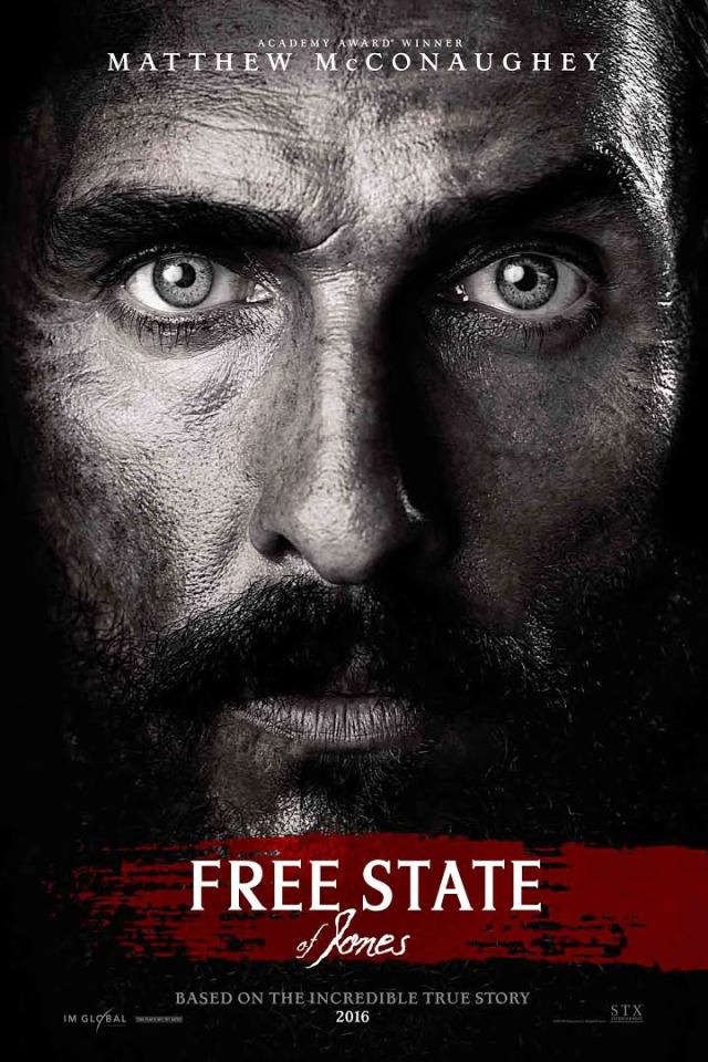 free-state4