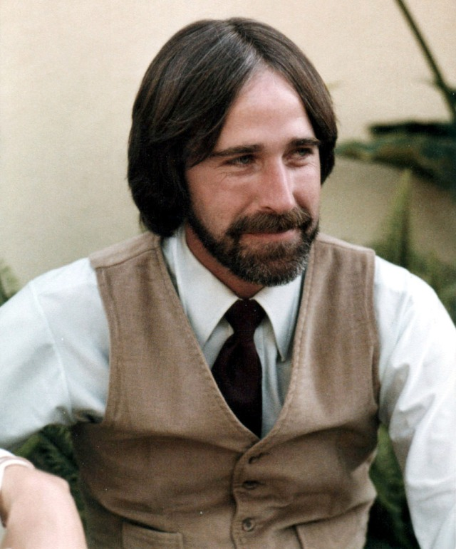 Greg 1979 3