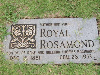 royal-rosamond