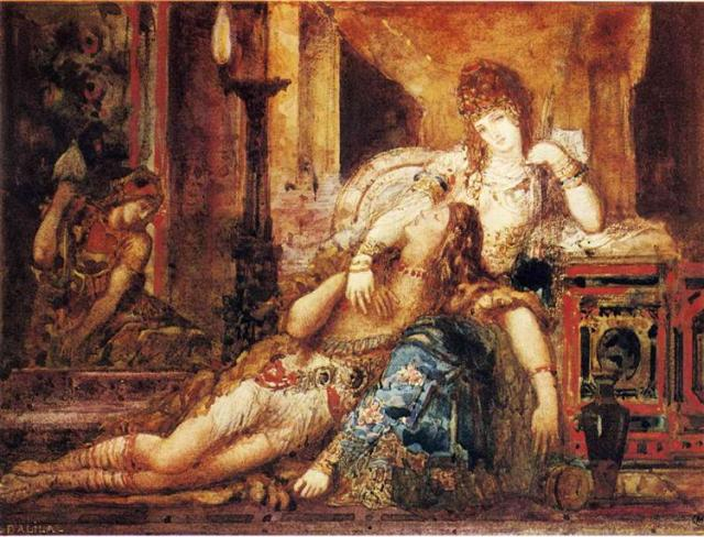samson-and-delilah-1882.jpg!Large