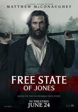 Free_State_of_Jones_poster