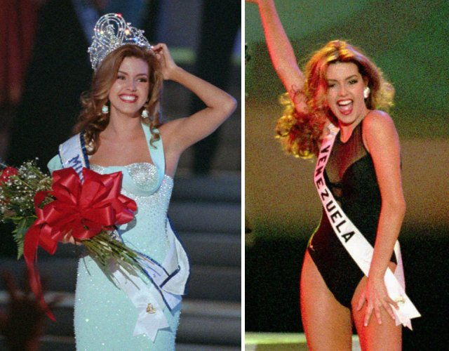 alicia-machado-miss-universe-fee4db60b37dc405