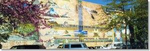 mural9