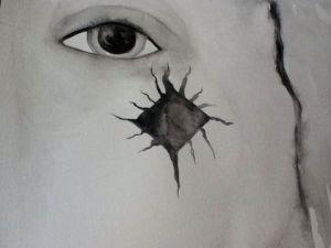 amy-eye