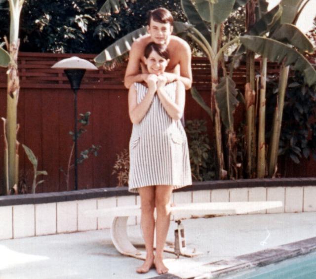 christine-1967-larry-2