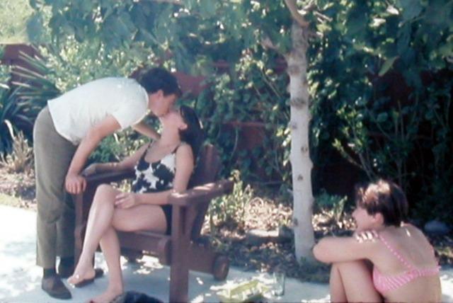 christine-1967-larry-raphaele