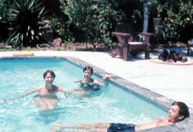 christine-1967-raphaele-larry