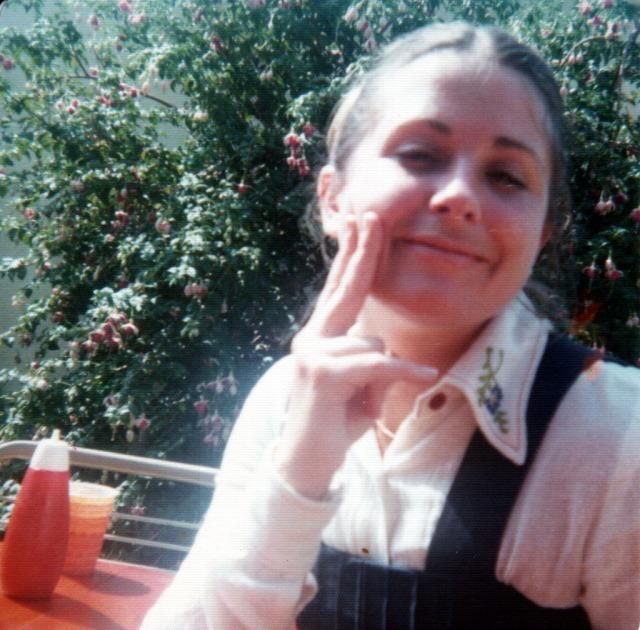 christine-1975-at-glendon-house-2