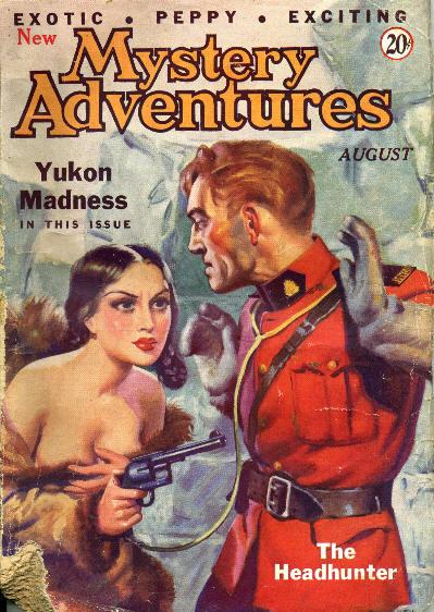new_mystery_adventures_193508