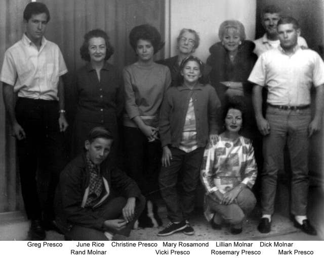 prescos-1962-family-gathering-2