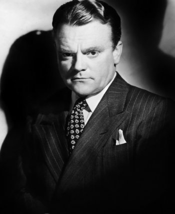 1468679918-002-james-cagney-theredlist