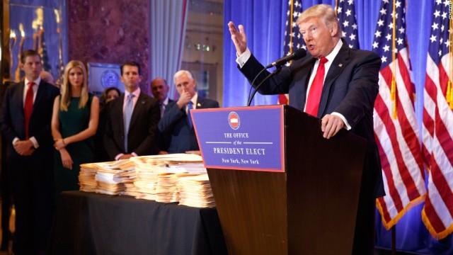 170111115431-trump-press-conference-5-1024x576