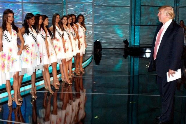 donald-trump-beauty-pageant-03
