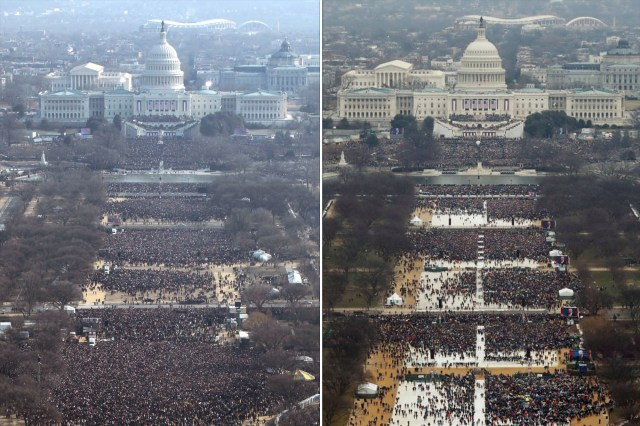 obama-trump-crowds