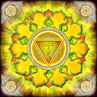 opening-manipura-solar-plexus-chakra-376x376