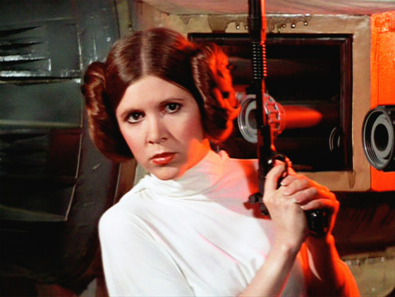 rs_560x421-161227102617-1024-carrie-fisher-cm-122716