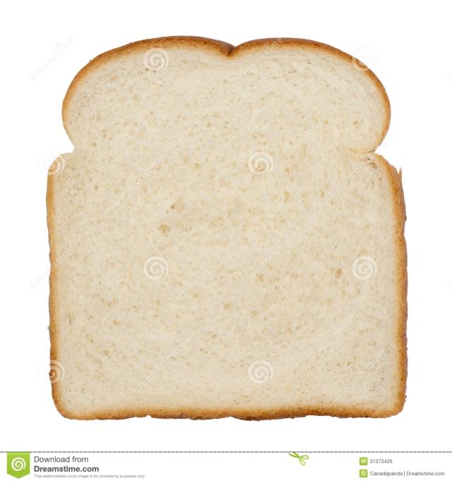 slice-white-bread-isolated-31373426