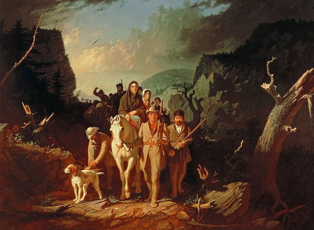 800px-george_caleb_bingham_-_daniel_boone_escorting_settlers_through_the_cumberland_gap