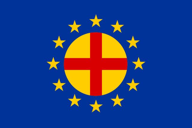 810px-international_paneuropean_union_flag-svg