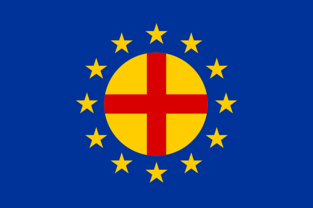 810px-international_paneuropean_union_flag-svg