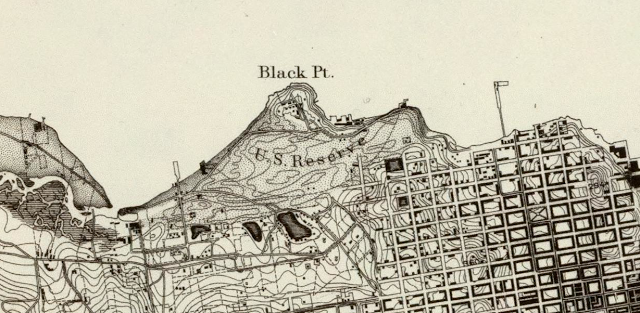 black-point_sf-peninsula_coast-survey_1869