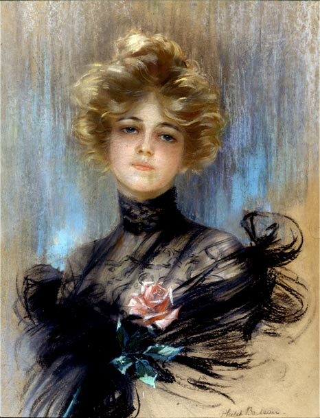 boileau-woman-with-long-rose