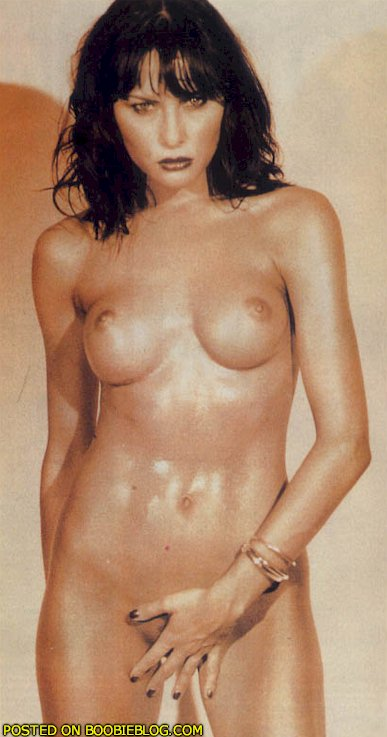 melania-trump-nude-02