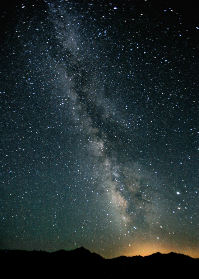 milky_way_night_sky_black_rock_desert_nevada