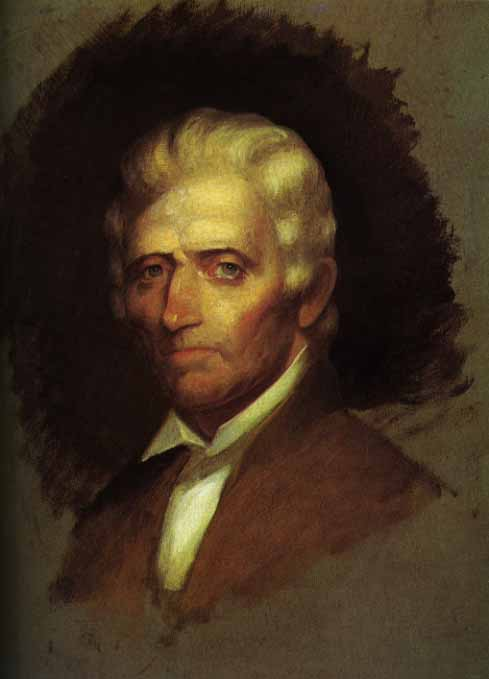 unfinished_portrait_of_daniel_boone_by_chester_harding_1820