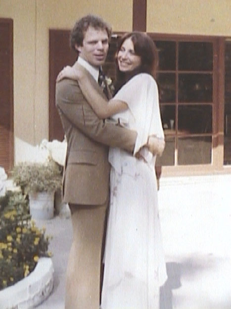 christine-1977-2
