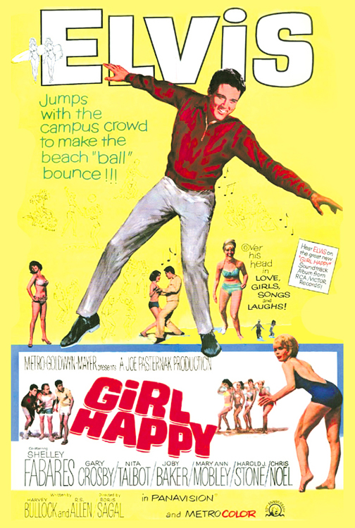 poster-girlhappy