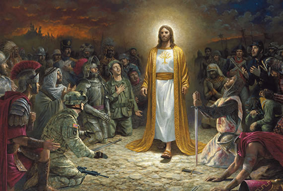 """Image result for 31 Jesus answered them, """"It is not the healthy who need a doctor, but the sick. 32 I have not come to call the righteous, but sinners to repentance."""""""