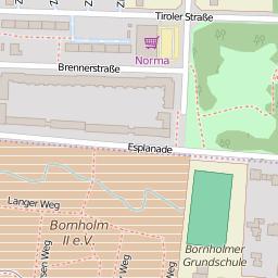 berlin-way2