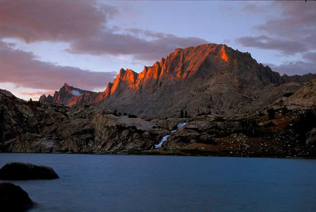 fremont-peak-sunset