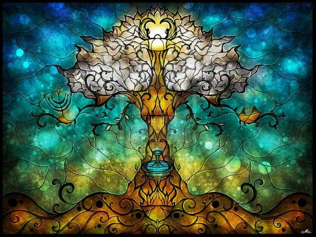 tree_of_life_by_mandiemanzano-d51kv8p