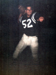 Mark 1963 in Football Uniform 2