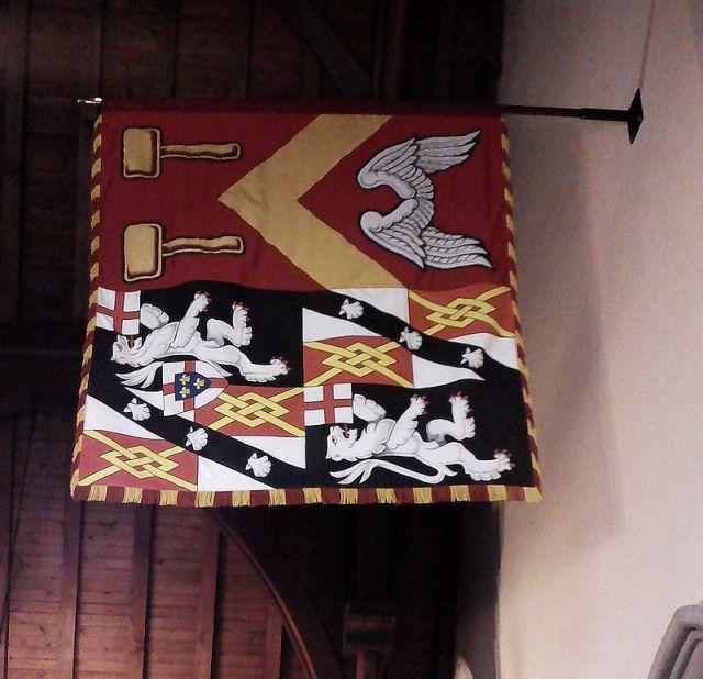 churchill.2
